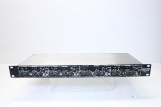 Quad-Gate DS404 HVR-RK22-3953
