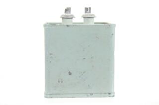 Z112824 4 MFD± 20%, Volts400A - Volts600C B213 HEN-ZV-7-BOX-1-5322 4
