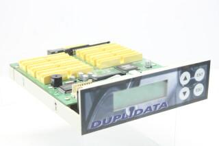 PCI Base Copy Plus JDH-C2-ZV-5-5720 NEW