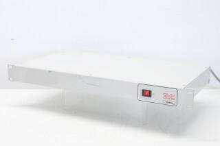 VADA10S - 10 Channel RCA Audio Video Switcher RK-2-11400-z