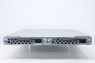SANbox 5600 - 16-Port, 4Gb Fiber Switch (No.1) BVH2 RK-19-12172-bv 5