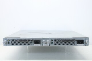 SANbox 5600 - 16-Port, 4Gb Fiber Switch (No.2) BVH2 RK-19-12173-bv 6