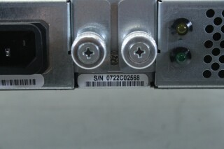 SANbox 5600 - 16-Port, 4Gb Fiber Switch (No.2) BVH2 RK-19-12173-bv 7