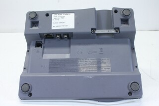 DPC 8015 - Call Station/Paging Console (No.1) BVH2 D-12093-bv 7
