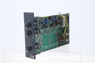Summenmodul DEM 235 EV-OR-7-3761