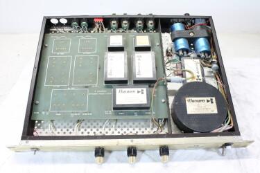 Dynamic Noise Filter Model 1000 EV-RK-12-5963 NEW