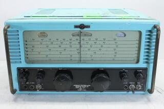 1957 Receiver Model 770-U/2 EV-OR-11-4245 NEW