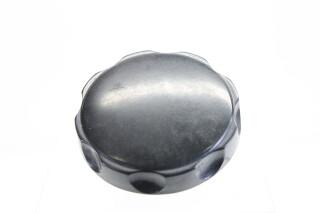 Knob HEN-FS15-4258