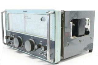Model 770R MK II Communication Receiver EV-RK19-4128 NEW