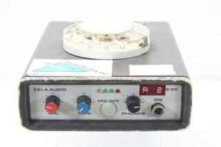 S20 Reportophone H-9907-Z