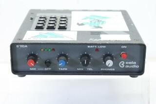 S20A Reportophone (No.2) H-9905-Z