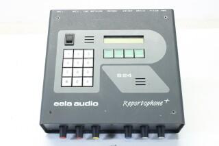 S24 Reportophone (No.1) H-9902-Z