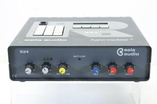 S24 Reportophone (No.2) H-9903-Z