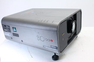 Projector CL-X80 With Case and Accessories HVR-O-3896 NEW 4
