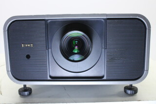 Projector CL-X80 With Case and Accessories HVR-O-3896 NEW 3