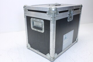 Projector CL-X80 With Case and Accessories HVR-O-3896 NEW 9