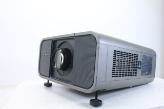 Projector CL-X85 With Case and Accessories HVR-O-4862 NEW 1