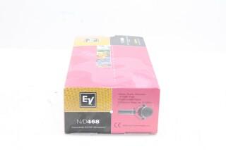N/D468 Box(No.3) F-7-13661-BV