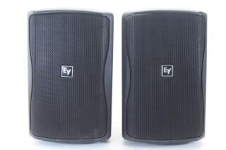 ZX1i-90 Speaker Set JDH-C2-SK-5574 NEW 2