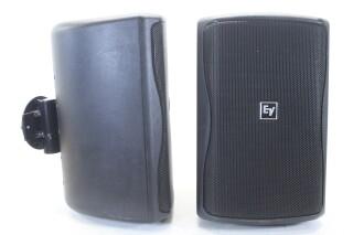 ZX1i-90 Speaker Set JDH-C2-SK-5574 NEW 3