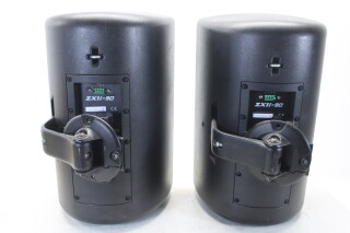 ZX1i-90 Speaker Set JDH-C2-SK-5574 NEW 4