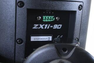 ZX1i-90 Speaker Set JDH-C2-SK-5574 NEW 5