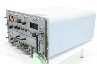US Army Receiver Radio 01-00867-001 Model 719A HEN-ZV13-5859 NEW