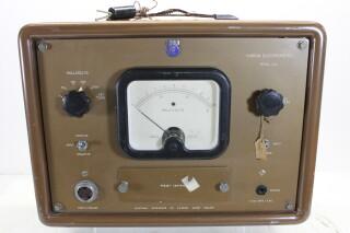 Vibron Electrometer Model 33 C HEN-H-4264 NEW
