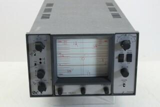 Vectorscope EV4050 JDH H-9206-x