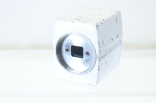 3CCD Camera - Camera Body Without Lens (No.1) E-3-11628-bv 3