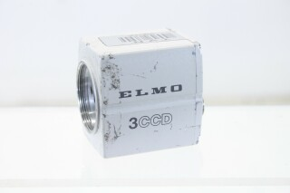 3CCD Camera - Camera Body Without Lens (No.2) E-3-11629-bv 2
