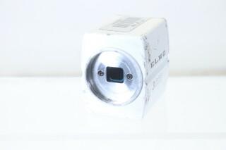 3CCD Camera - Camera Body Without Lens (No.2) E-3-11629-bv 3