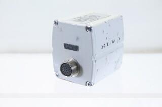 3CCD Camera - Camera Body Without Lens (No.2) E-3-11629-bv 4