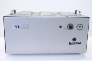 EM2.5H-S20-A-240-50 AC Voltage Stabiliser 1.9kVA (No. 1) TP-C1-ZV-7-5645 NEW