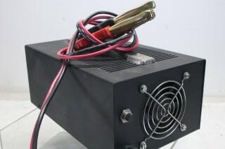Battest 12-20-3 - 12v Microcontrolled Battery Tester KAY L-13547-BV 3