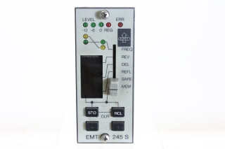 245S Remote Control For EMT 245 Reverb (no.1) KAY-OR-3-5130 NEW
