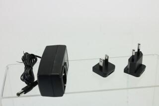 Switch Mode Power Supply 24V 0.5A Mymix IEX16 AXLC1-FS1-3738 NEW