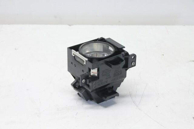 ELPLP 45 Beamer Replacement Lamp EV-Q-14076-BV