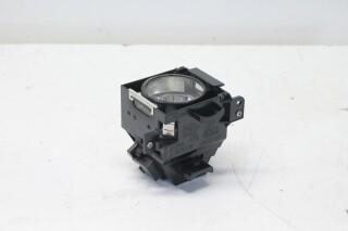 ELPLP 45 Beamer Replacement Lamp EV-Q-14076-BV 1