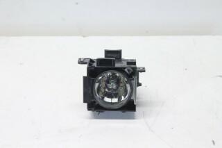 ELPLP 45 Beamer Replacement Lamp EV-Q-14076-BV 3