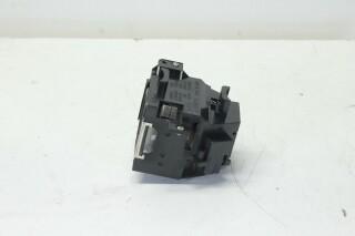 ELPLP 45 Beamer Replacement Lamp EV-Q-14076-BV 4