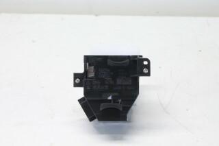 ELPLP 45 Beamer Replacement Lamp EV-Q-14076-BV 5