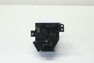 ELPLP 45 Beamer Replacement Lamp EV-Q-14076-BV 6