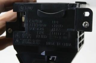 ELPLP 45 Beamer Replacement Lamp EV-Q-14076-BV 7