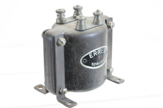 Erres 1 Speciaal Trafo EV-E4-5842 NEW