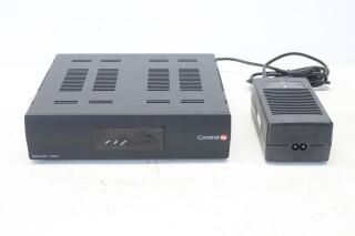 Ethernet Speaker Point AVE-RAA1-B EV-ZV-5-5189 NEW