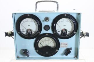 Signal Tester P.A. / T.U.3 HEN-H-4266