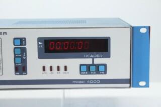 ECM 4000P - LTC/VITCode - Edit Code Master RK-17-11621-bv 5