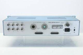ECM 4000P - LTC/VITCode - Edit Code Master RK-17-11621-bv 7