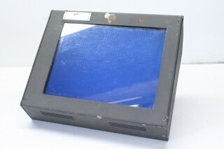 Broadcast Equipment Touch Screen L-10751-z